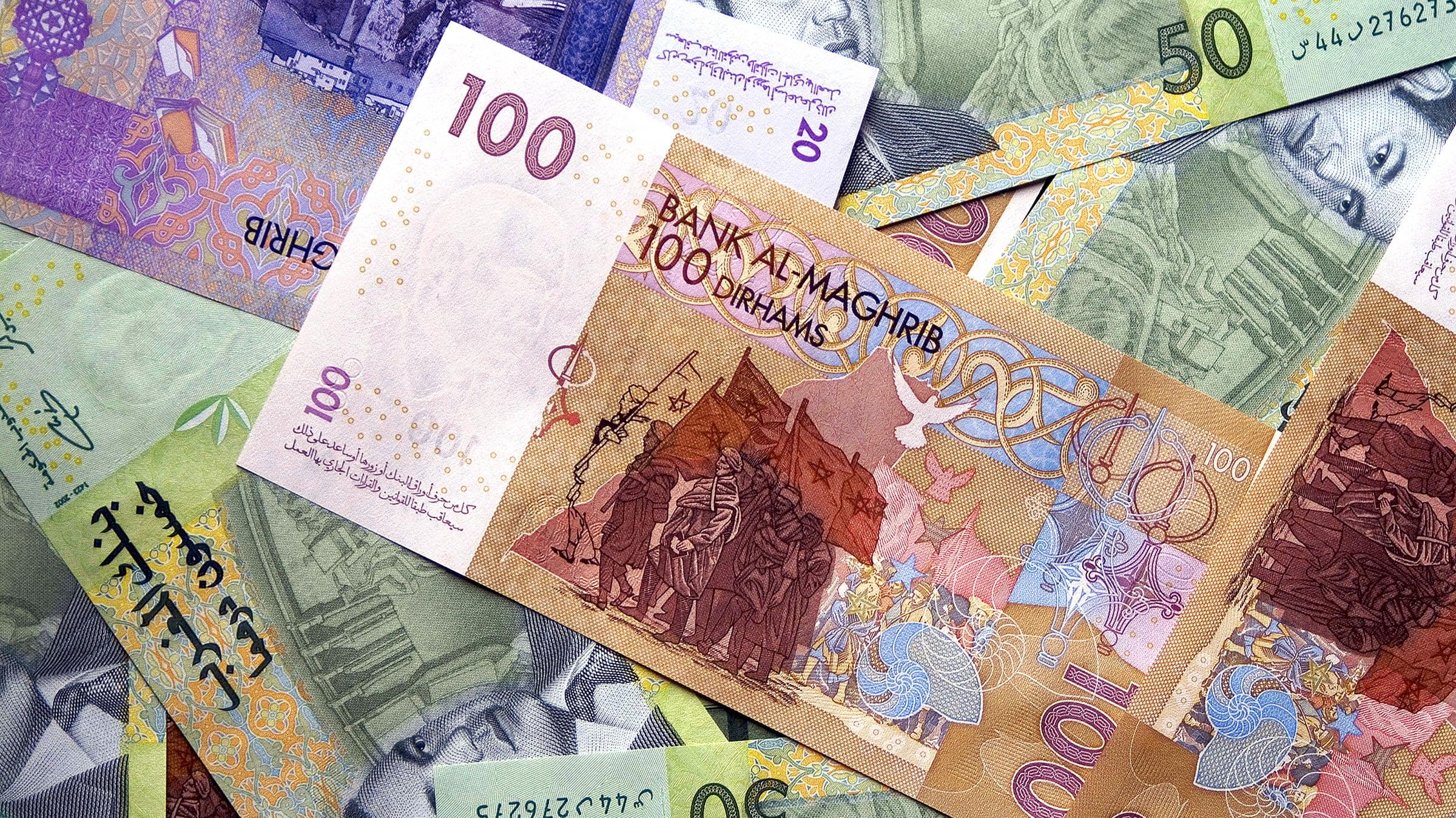 moneda-marruecos1