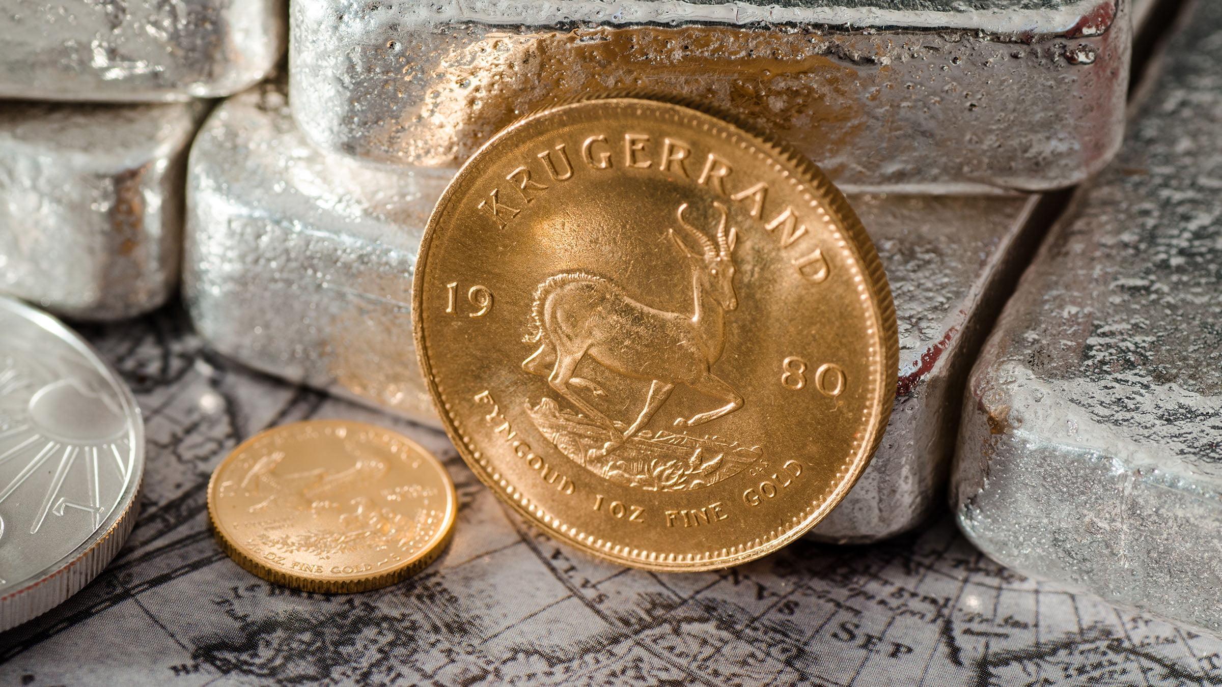 Moneda sud frica - Oficinas de cambio de moneda ...