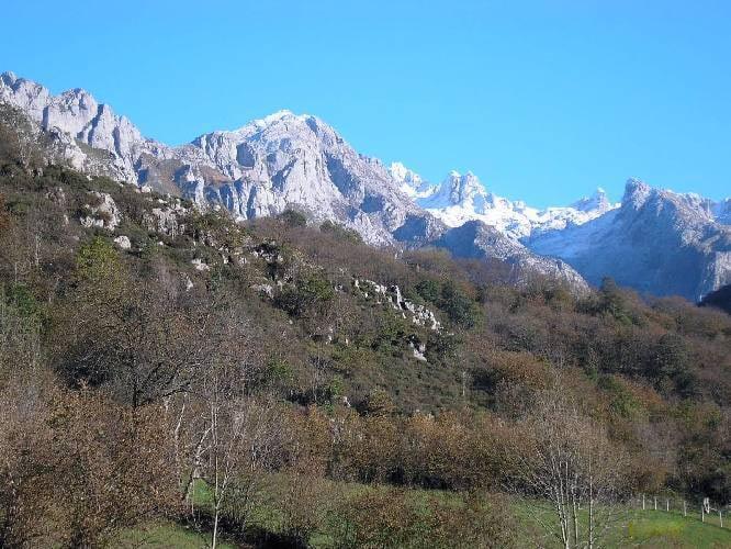 montanas-desde-amieva-asturias