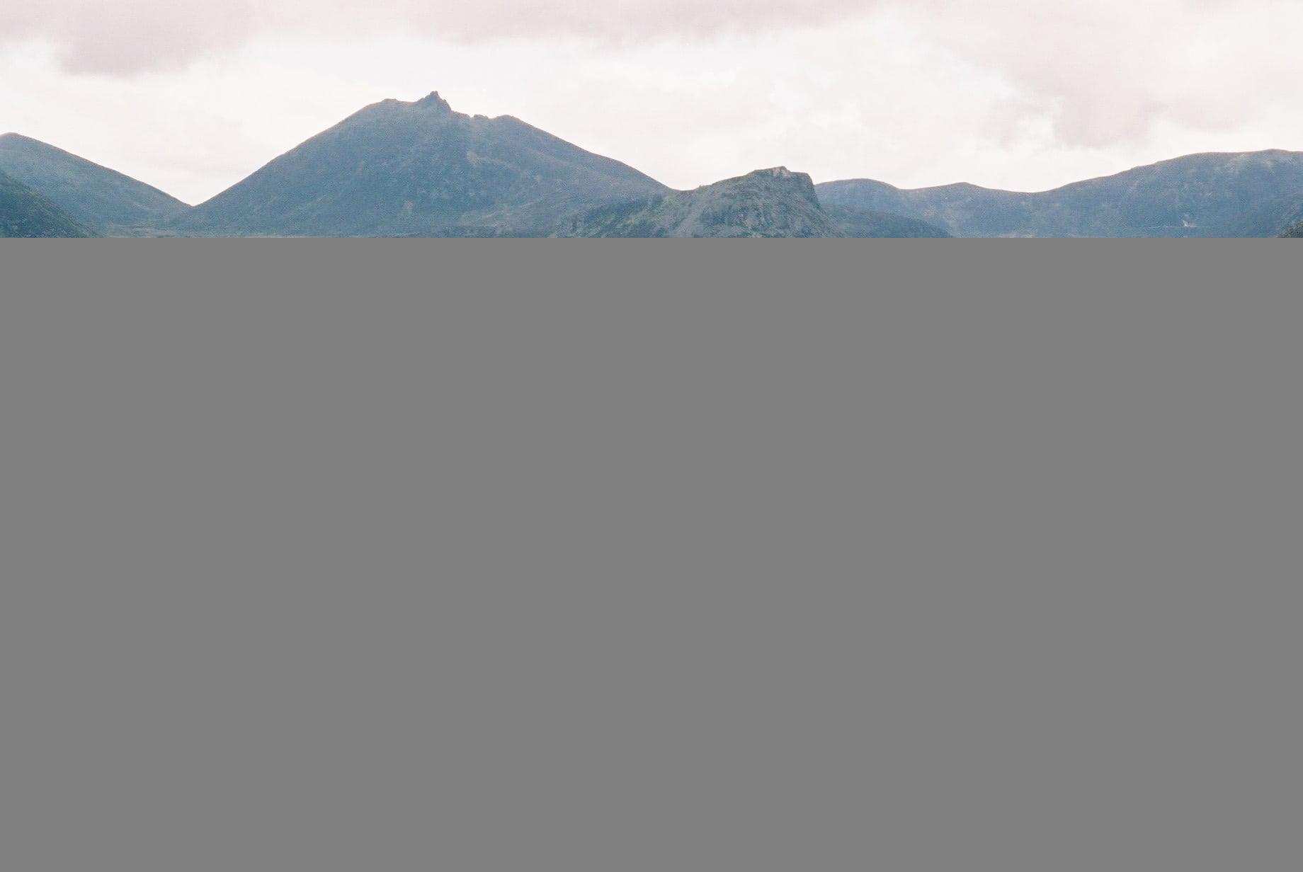 montanas-mourne-las-mas-altas-de-irlanda-del-norte