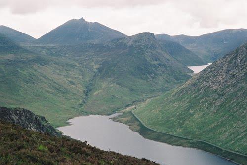 montanas-mourne-las-mas-altas-de-irlanda-del-norte1