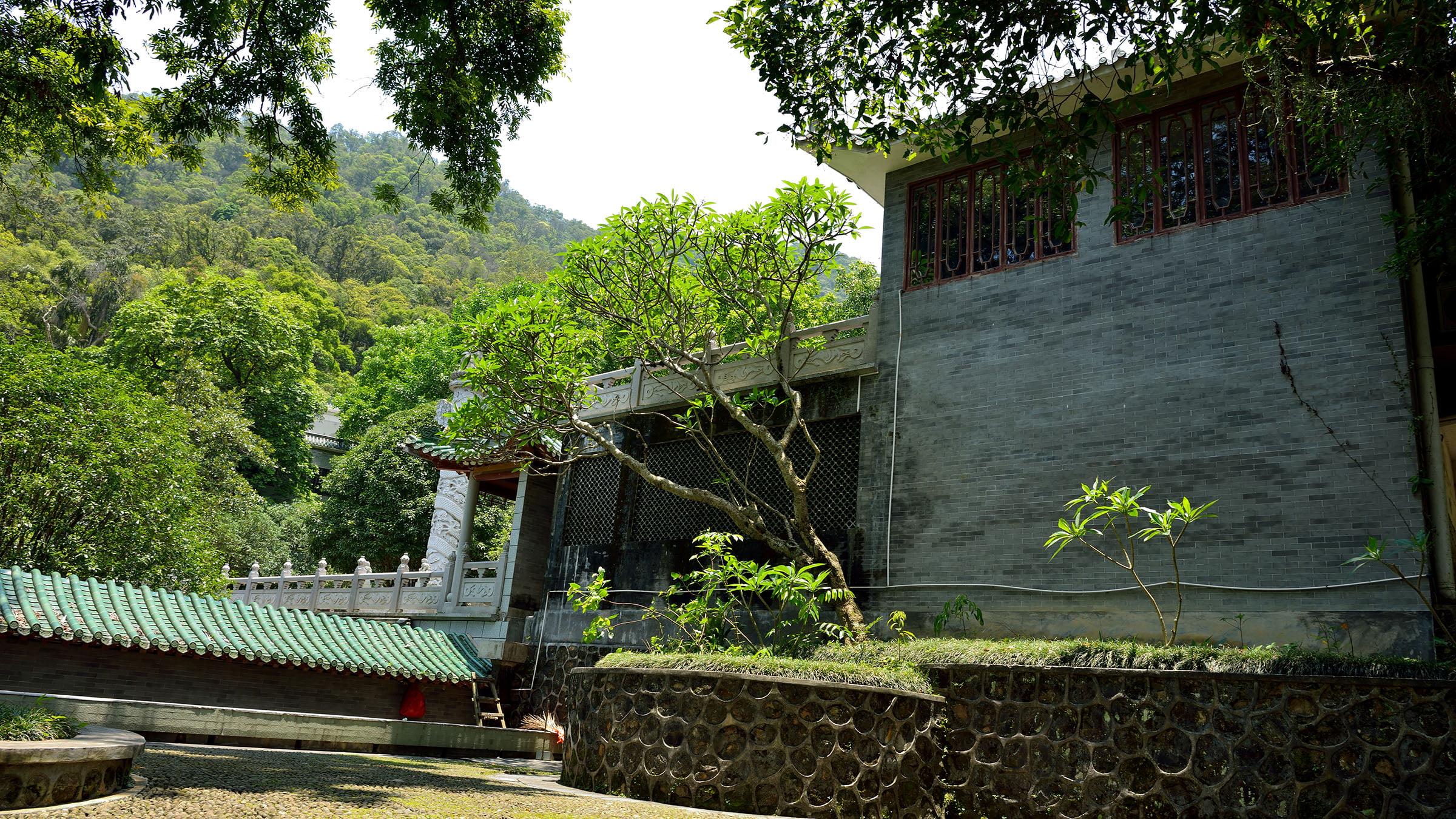 monte-dinghu-guangzhou
