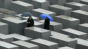 monumento-al-holocausto-berlin