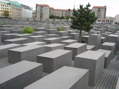 monumento-holocausto-berlin