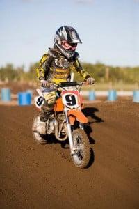 Motocross Bellpuig
