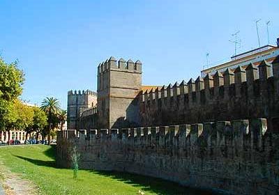 murallas-giralde