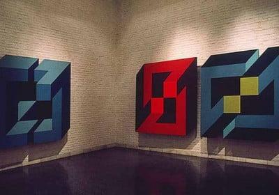 museo-arte-contemporaneo-2