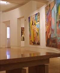 museo-arte-contemporaneo-3
