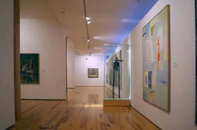 museo-arte-contemporaneo