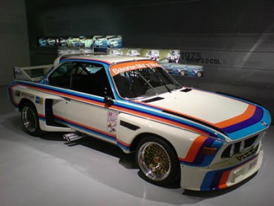 museo-bmw-32
