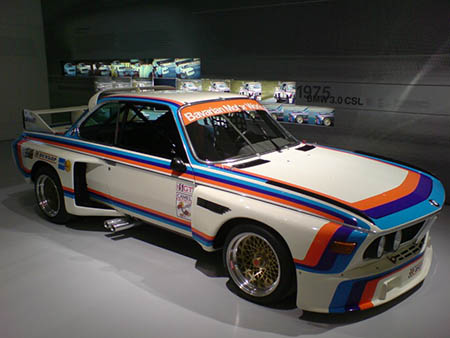 museo-bmw-321