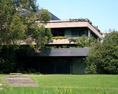 Museo Calouste Gulbenkian de Lisboa