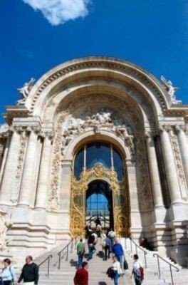 museo del petit palais