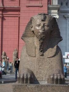museo-egipto-3