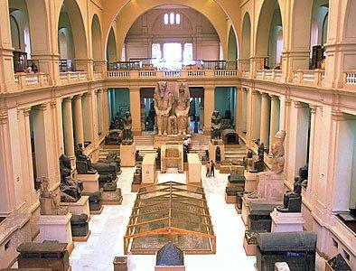 museo-en-el-cairo
