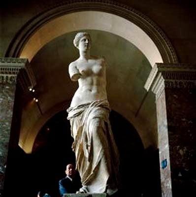 Los 5 museos mas famosos