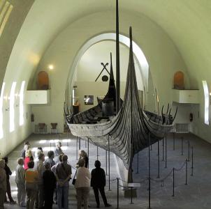 museo-vikingo
