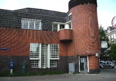 museum-het-schip