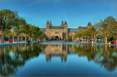 museumplein-1