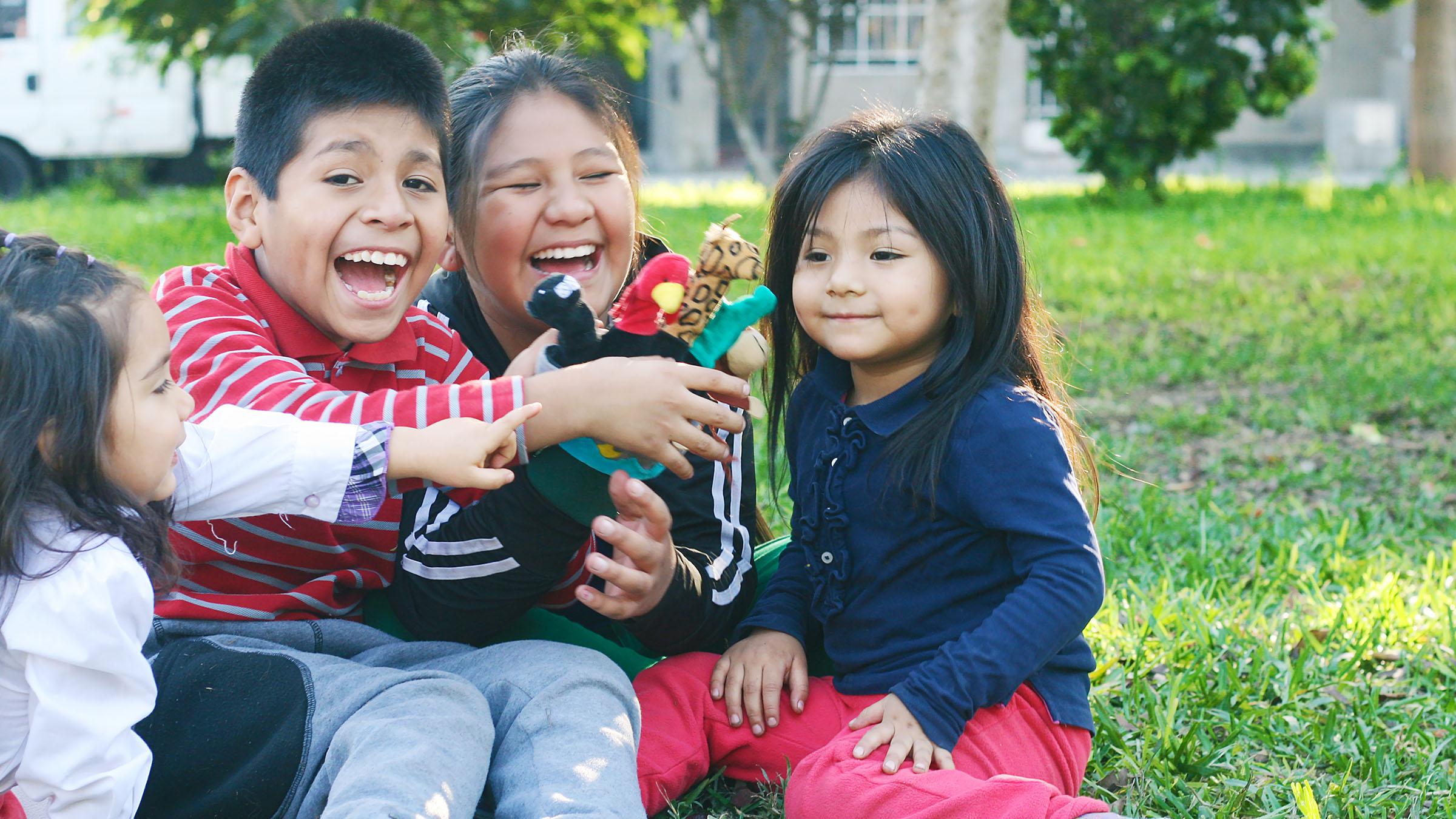 navidad-ecuatoriana
