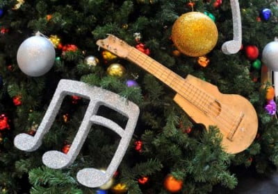 Tradiciones navideñas en Venezuela