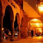 Imagenes de Noches de Cuzco