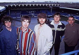 oasis-manchester-city