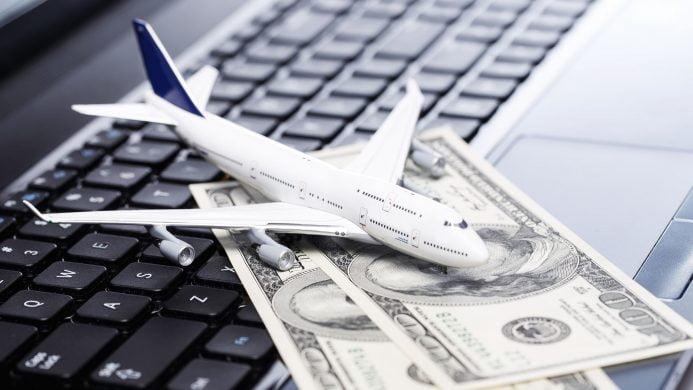 Obtener el certificado de solvencia bancaria para viajar