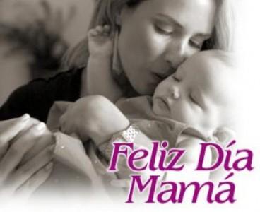 Ofertas para el Día de la Madre