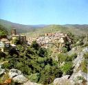 Ortigosa