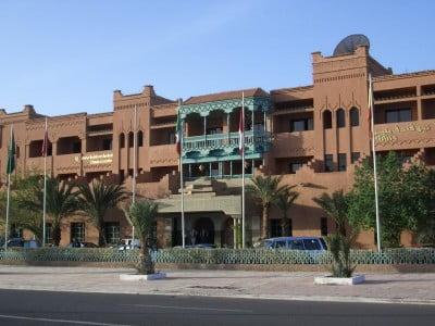 ouarzazate-hotel-kenzi-belere-6