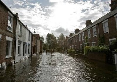 oxford-flood
