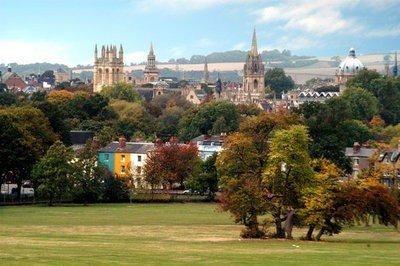 Oxford Sprices,Reino Unido