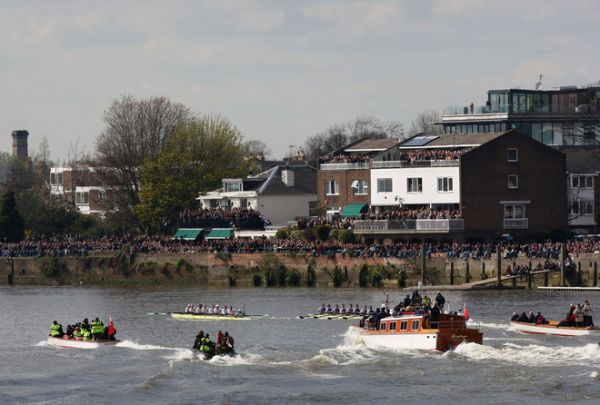 oxford-v-cambridge-university-boat-race