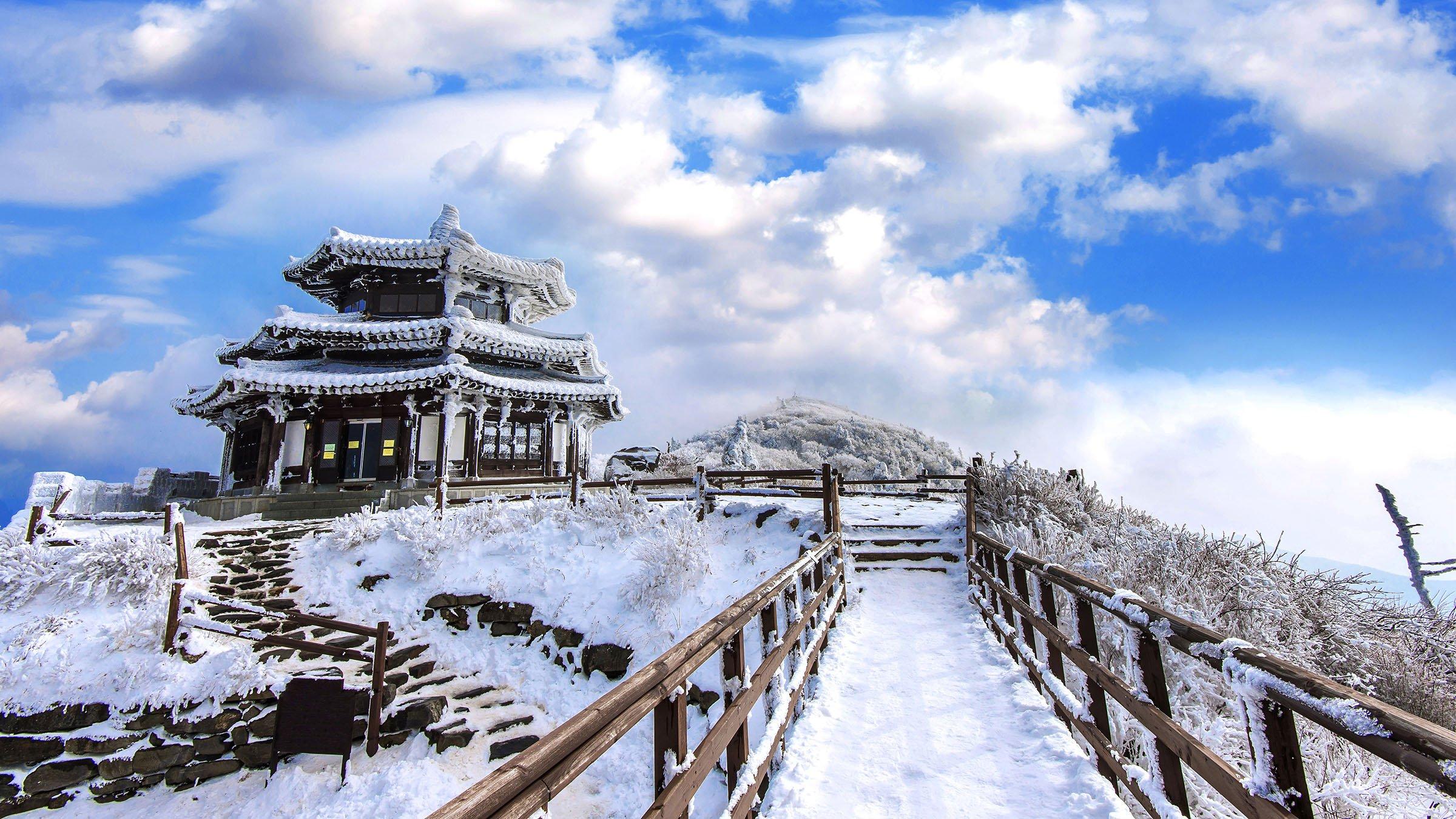 Sitios para solteros de as neves