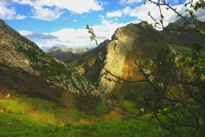 paisajes-de-ponga