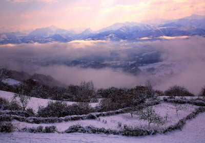 paisajes-nevados-de-pilona