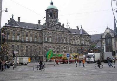 palacio-_real_amsterdam