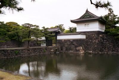 Que ver – Japón