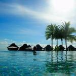 Fotos de Tahiti