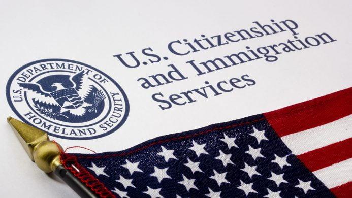 ¿Para qué sirve el permiso ESTA para Estados Unidos?