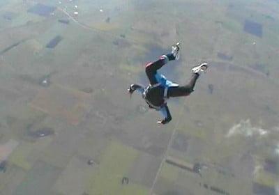 paracaidismo-tandil-argentina
