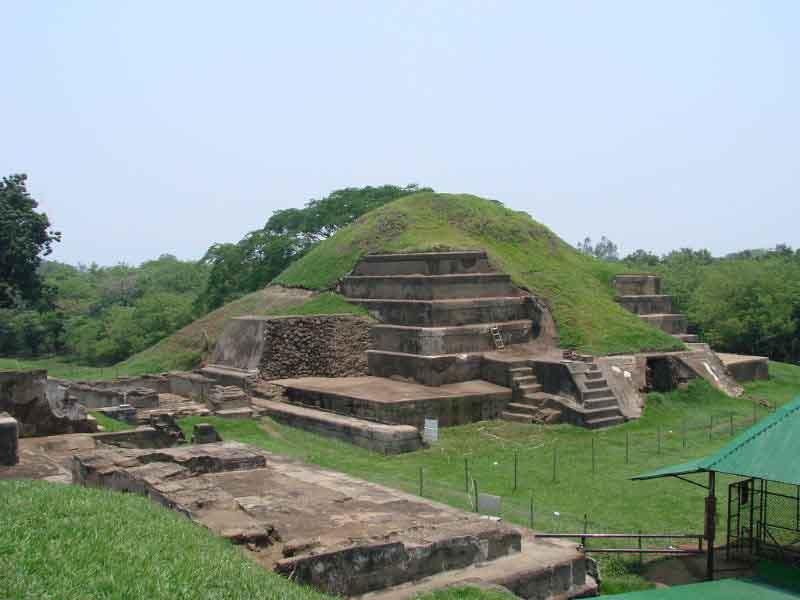 parque-arqueologico-de-san-andres