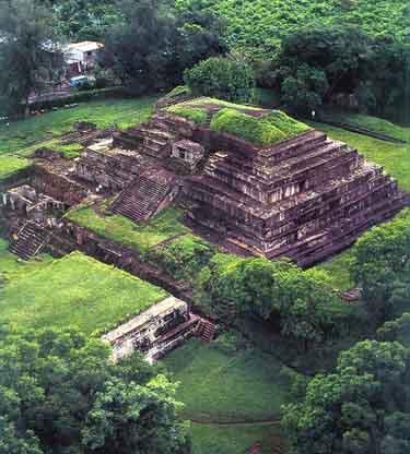 parque-arqueologico-el-tazumal