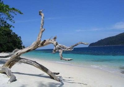 parque-nacional-maritimo-ko-tarutao-tailandia