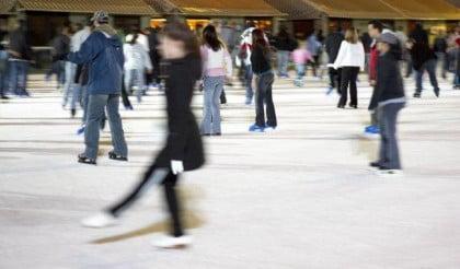 patinaje-sobre-hielo1-420x2461