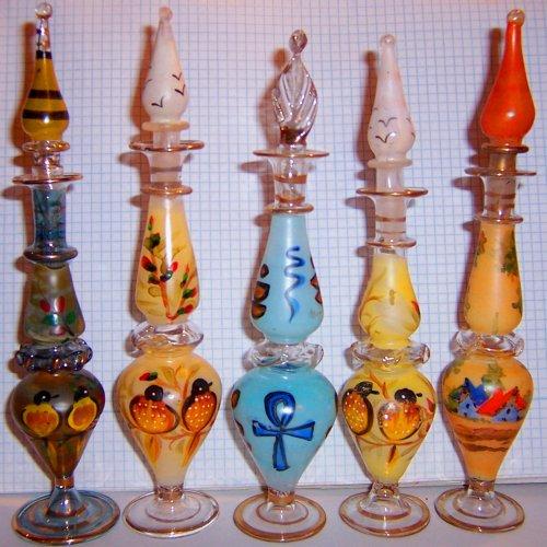 perfume-de-egipto-con-colores