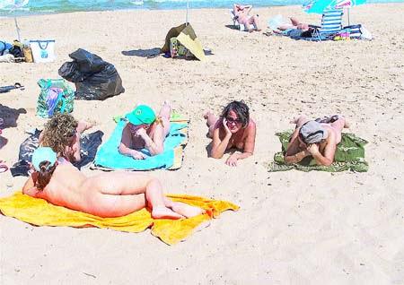 Pinedo - Hoteles en la playa de la malvarrosa ...
