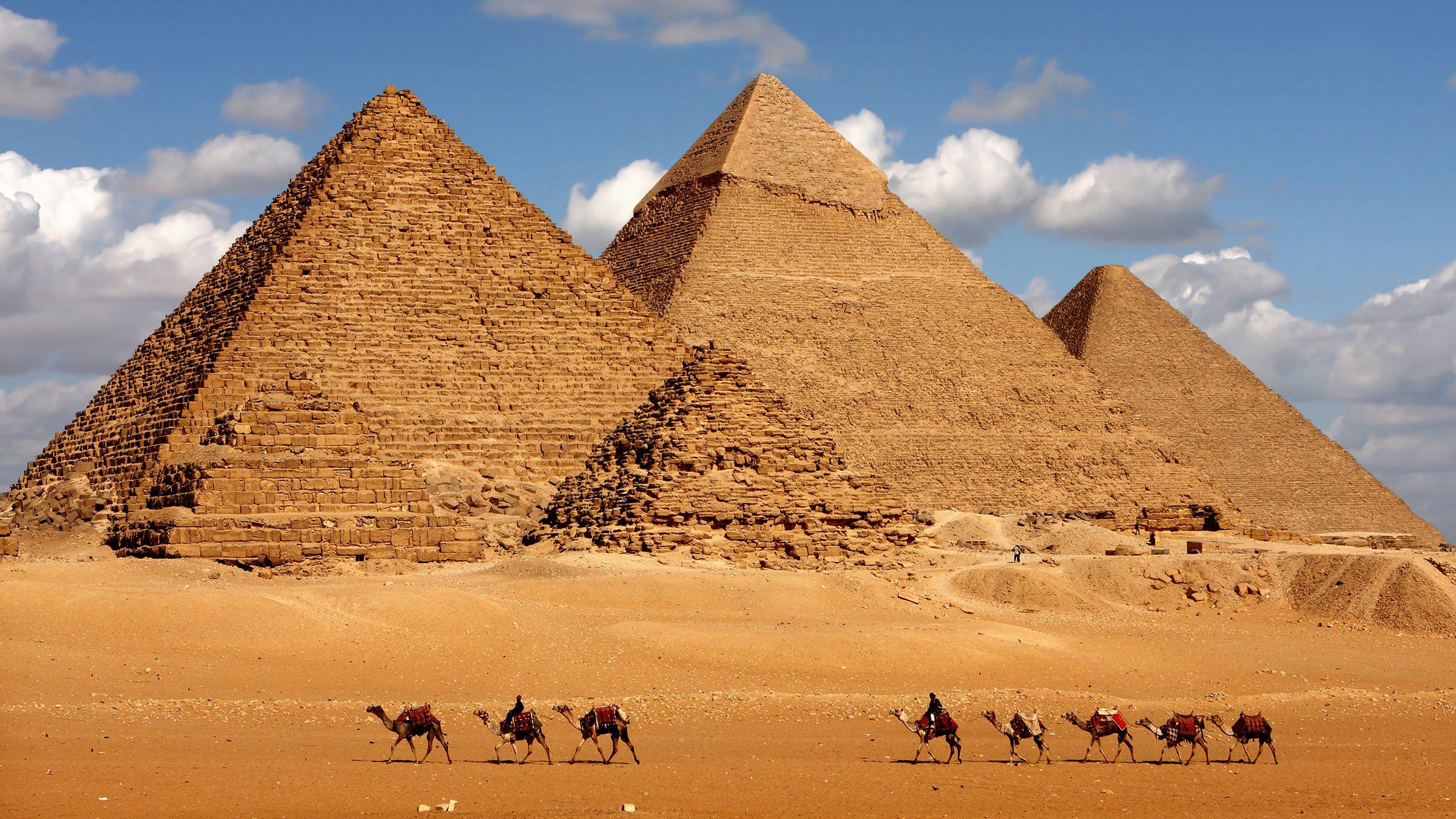 piramide-de-giza
