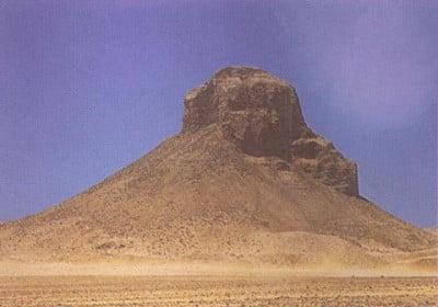 piramide-de-nymaatra-amenemhat-iii-1